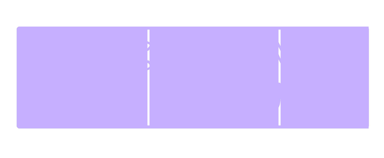 Electronic Nature